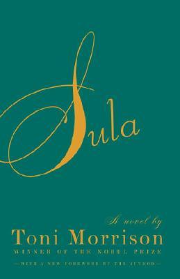 Sula By Morrison, Toni